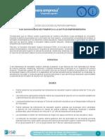 primera[1].pdf