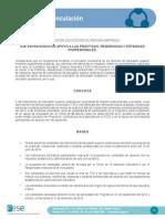 vinculacion[1].pdf