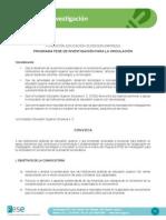 investigacion[1].pdf
