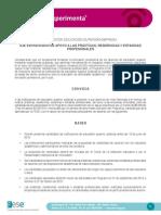 experimenta[1].pdf