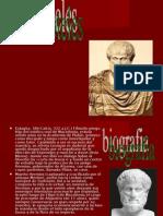 aristoteles 1