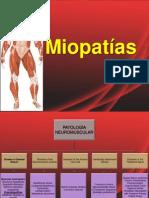 4._Miopatias.ppt