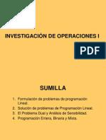 Presentacion I D - InD