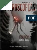Futuroscopias-vol1-num3