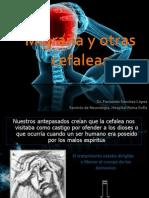 9.-Migrana_y_otras_cefaleas.ppt