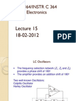Analog_lect_15_18022012