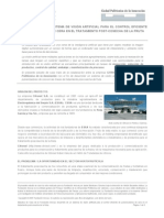 casos-cpi-citrosol.pdf