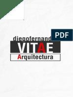Portafolio Diego Fernández.pdf