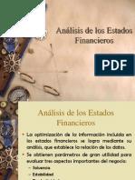 6_Razones_Financieras