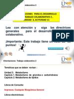 explicion_trabajo_colaborativo_2_bioqca.ppt