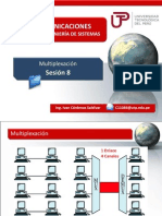 Practica n3 Telecom