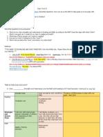 map action plan 2013-2014 kv