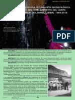 El impacto social de una exploración espeleológica.pdf