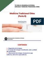 Medicina Tradicional China (Parte 8)