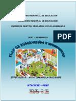 plan de supervicion y monitoreo.pdf