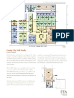 canby city hall study ffa