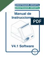 SLE 500.pdf