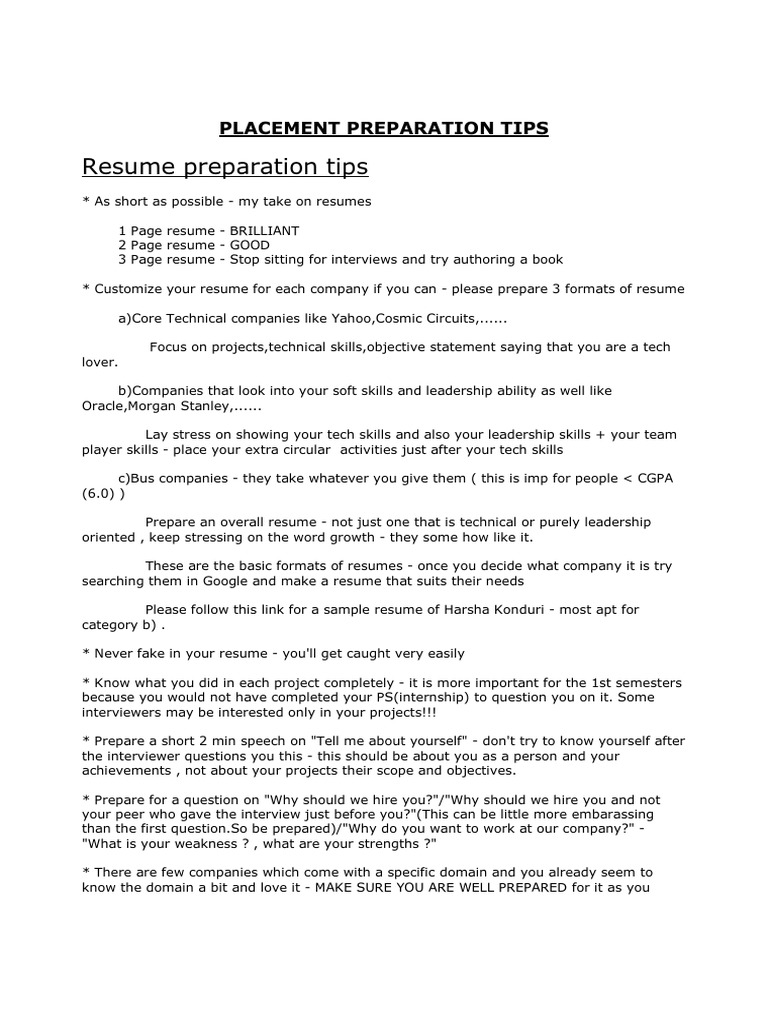 resume Tell Me About Yourself That Is Not In Your Resume tell me about yourself that is not in your resume ideas resume