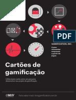 Cards-de-Gamificacao.pdf