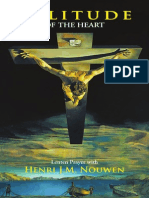 Henry Nouwen