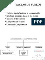 compactacion-Cap11