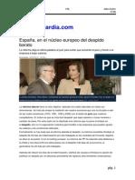 Dossier 2º Evaluacion FOL ST1N Julio Aveiro