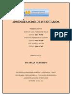 70368310 Administracion de Inventarios 3 (1)