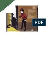 Joaquin Sabina Covers