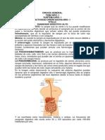 Temas de Cirugia General