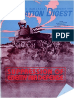 Army Aviation Digest - Feb 1979