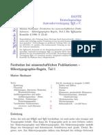 00717-dtk96_4_neubauer_feinheiten