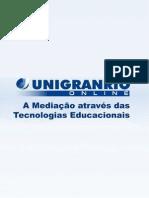 Ciencias Da Educacao II - U7