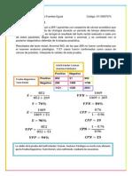 Examen Epidemiologia Raquel Cristina Fuentes Eguia.docx