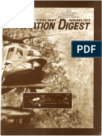 Army Aviation Digest - Jan 1979