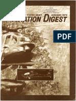 Army Aviation Digest - Jan 1979