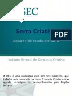 Apresentação ISEC para parceiros.pptx