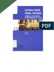 Jean Flori Guerra Santa y Yihad Islamica
