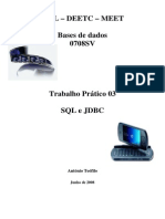 BD-0708SV-TP03.pdf