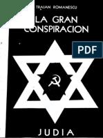 la gran conspiracion.pdf