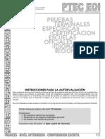 FRANICE.pdf