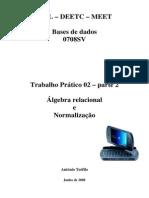 BD-0708SV-TP02-P2.pdf