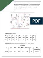 lab1 circuite electronice