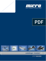 CATALOGO MICRO.pdf