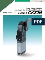 CKZ2N_ES20-190A