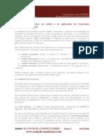Criterios aplicación convenios colectivos.pdf