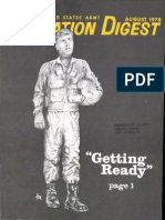 Army Aviation Digest - Aug 1978