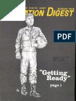 Army Aviation Digest - Aug 1978