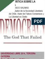 Democracia Scr