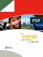 BrochureInstitucional-Petroperu-2014