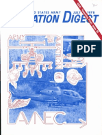Army Aviation Digest - Jul 1978